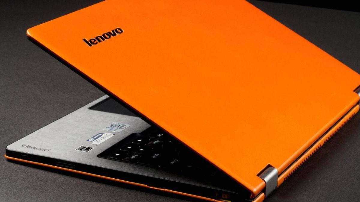 Lenovo dejará de instalar polémico software en sus computadores