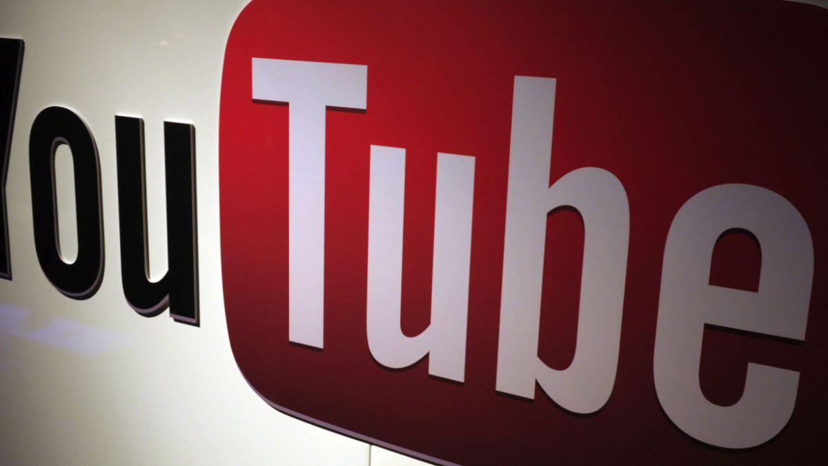 Youtube pronto tendrá una versión sin publicidad