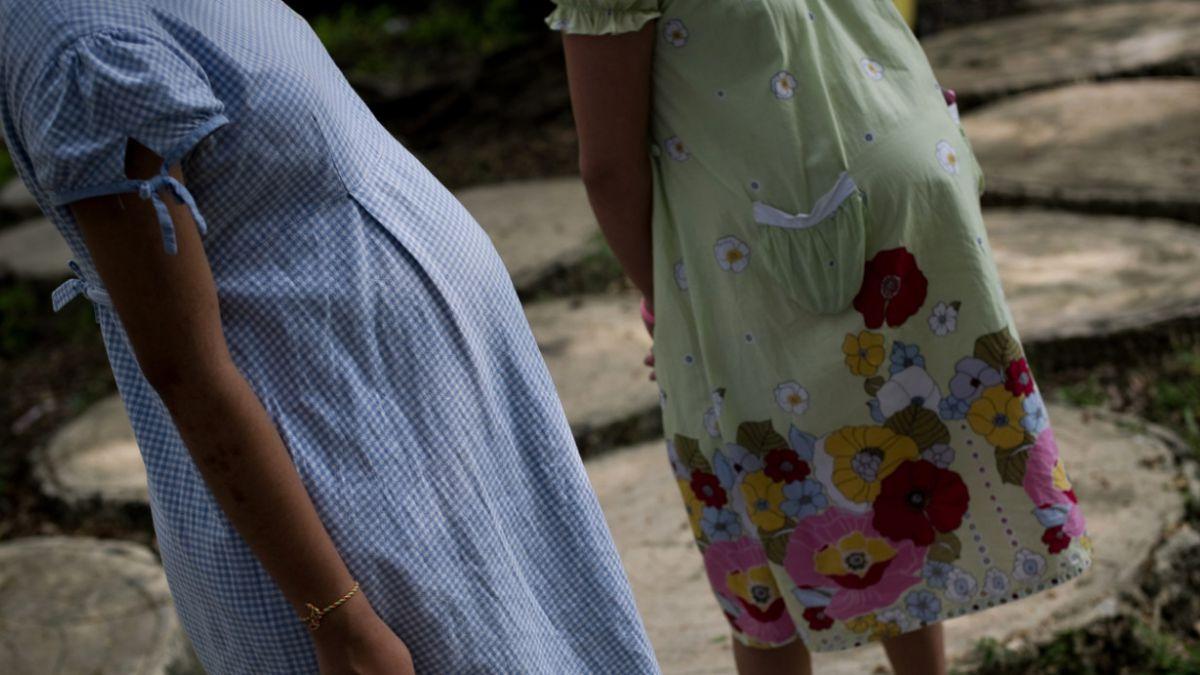 Tailandia prohíbe la maternidad subrogada a los extranjeros