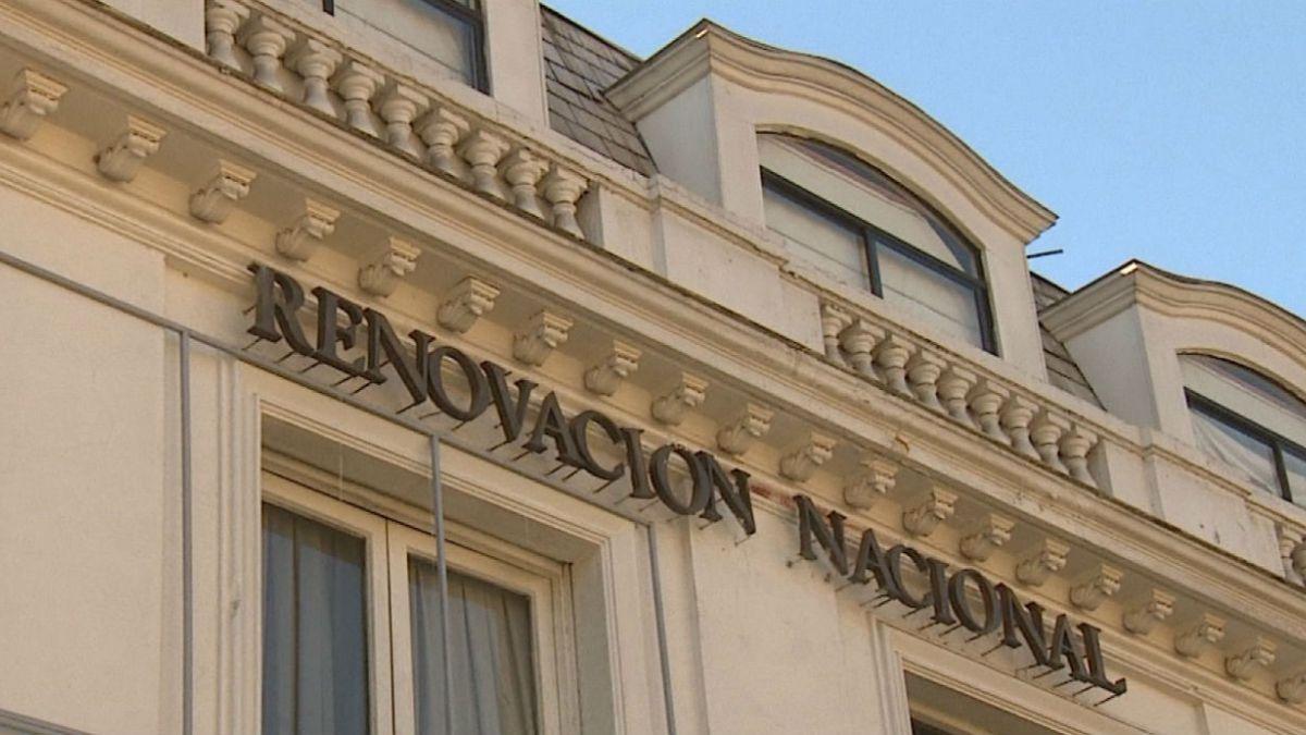 Alianza critica que investigación de la arista SQM quede en manos de Montes