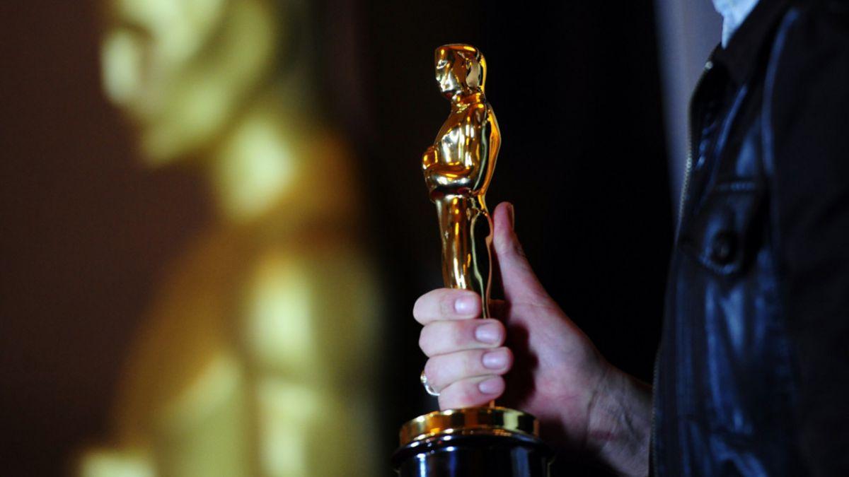 Las 10 mayores sorpresas de la historia de los Oscar