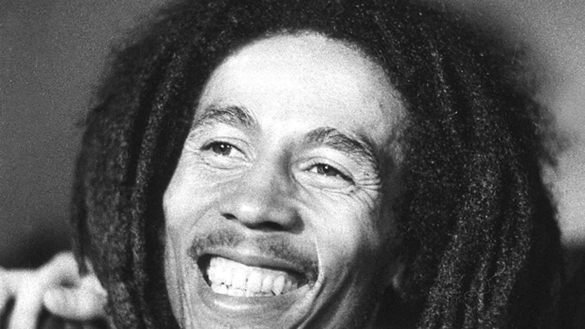 Tribunal de EE.UU. respalda a familia de Bob Marley en demanda comercial