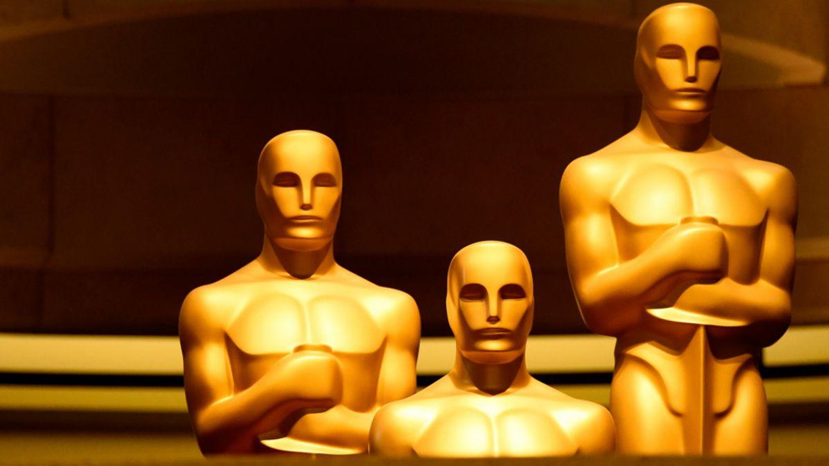 Así fue el minuto a minuto de los Oscar 2015