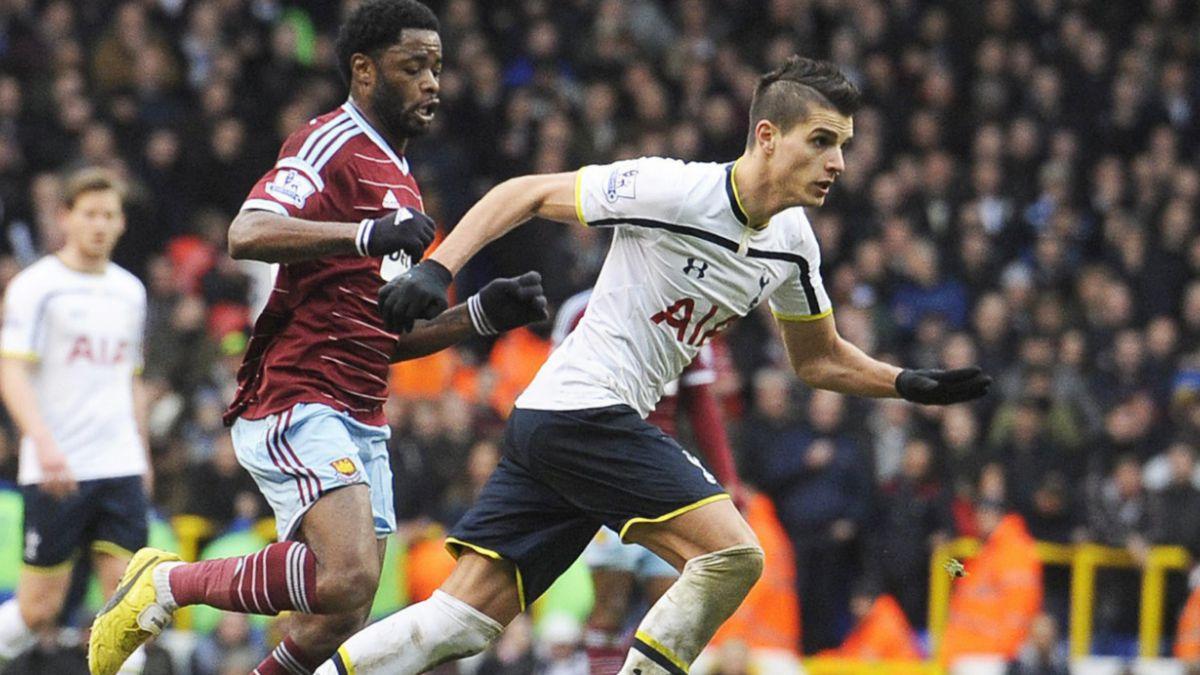 Nuevo incidente racista afectaría al fútbol inglés