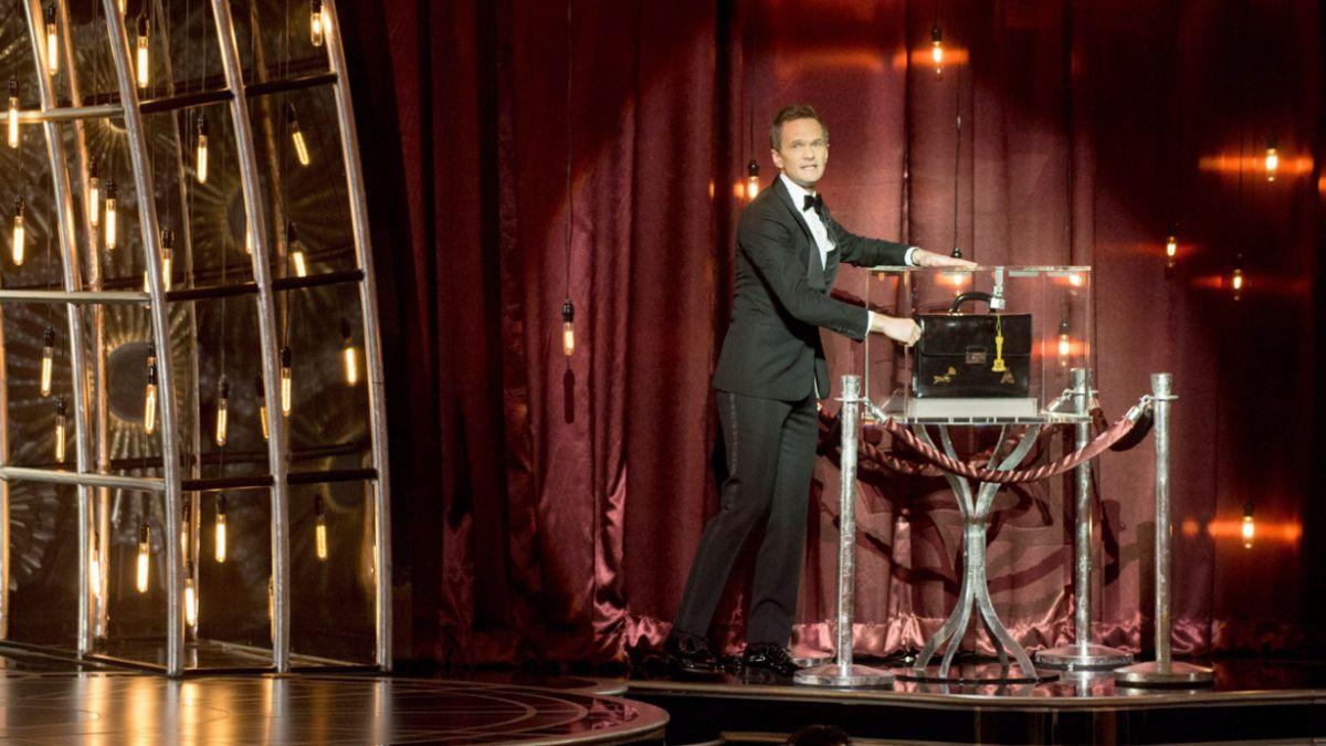 Los 9 comentarios y declaraciones que marcaron la gala de los Oscar