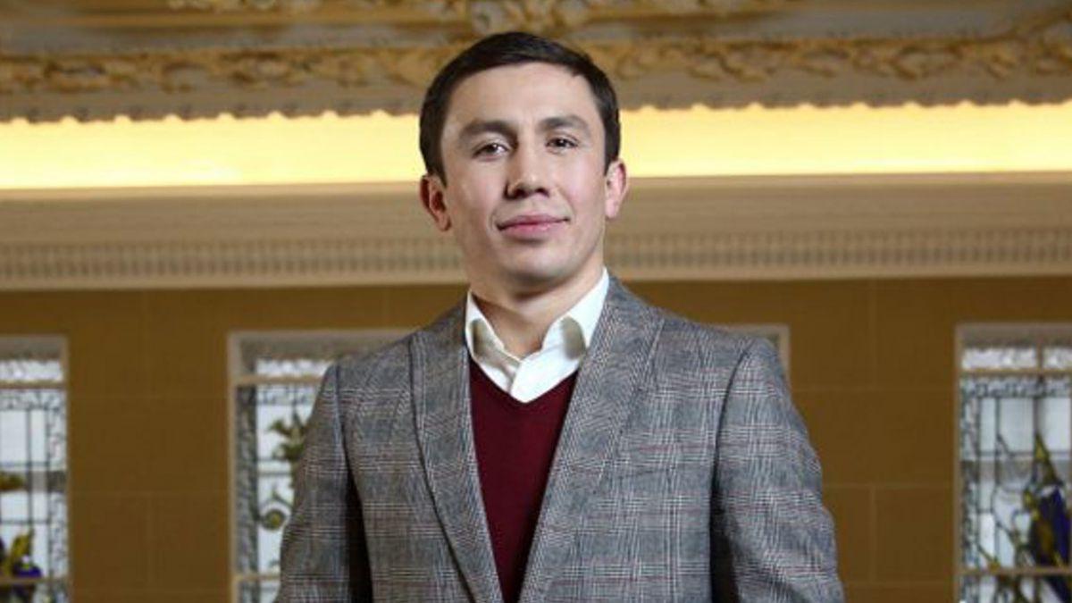 Gennady Golovkin: ¿el boxeador más peligroso del mundo?
