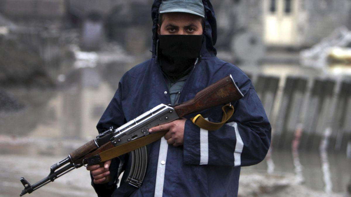 ONU: Malos tratos y tortura a presos en Afganistán han disminuido en últimos años