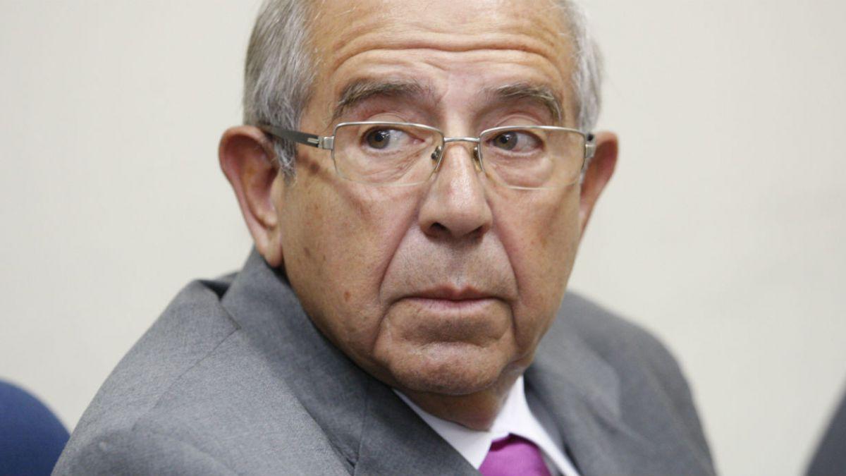 Demandante de Caval no logra acuerdo con la empresa y juicio se realizará en abril