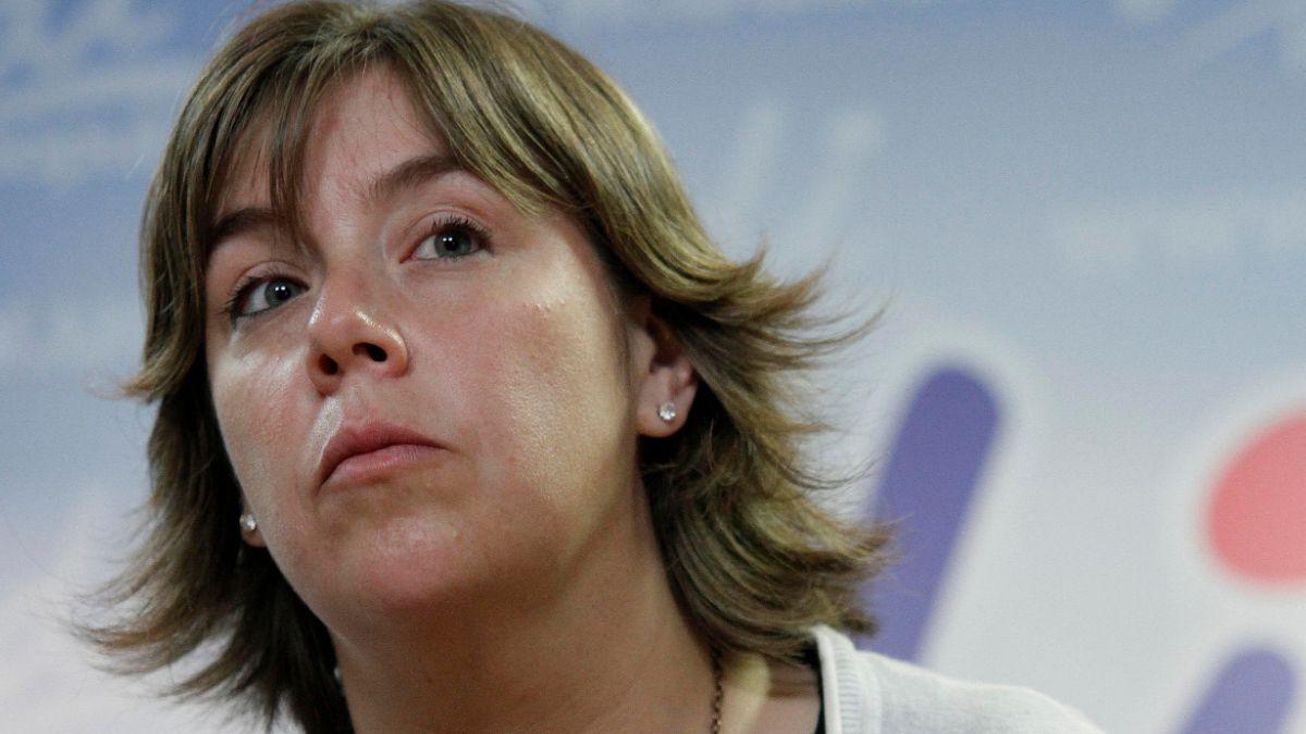 Ex ministras de Piñera acusan haber sido excluidas de encuentro ONU Mujeres