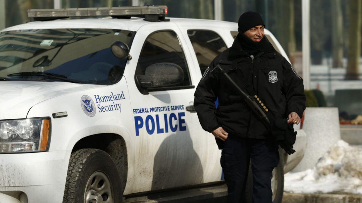 Arrestan a tres residentes de Nueva York que iban a unirse al Estado Islámico
