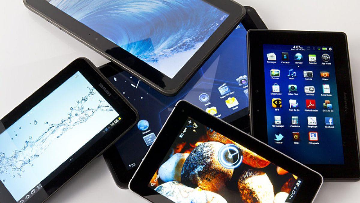 Empresa de retail entregará gift card a personas por compra frustrada de tablet