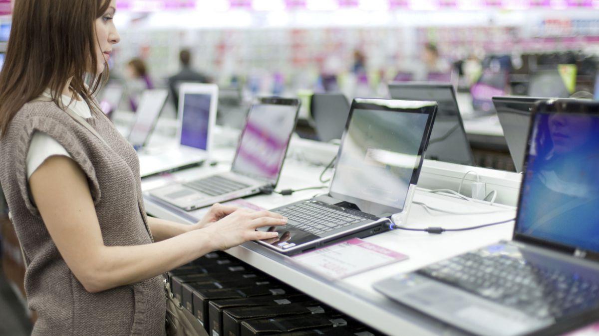 Cuál es el computador ideal para esta vuelta a clases