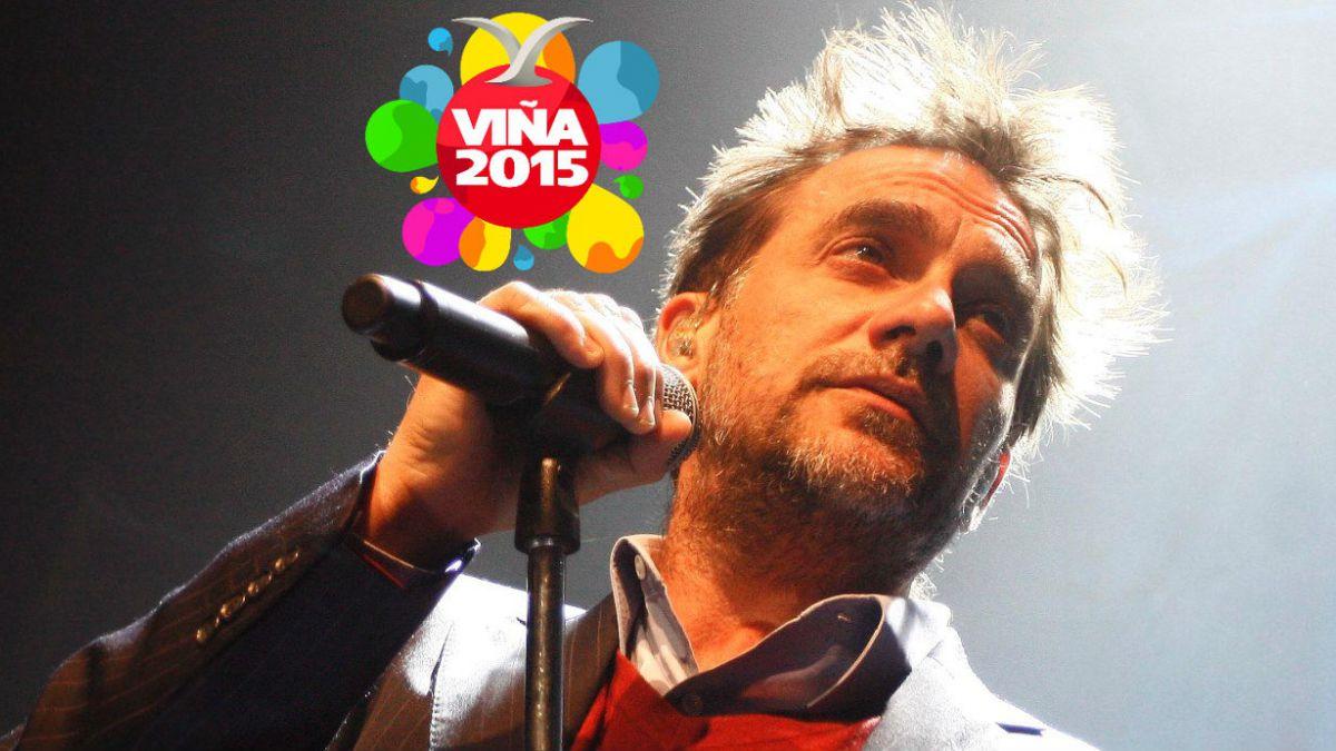 Viña 2015: Los grandes momentos que marcaron la cuarta noche del festival