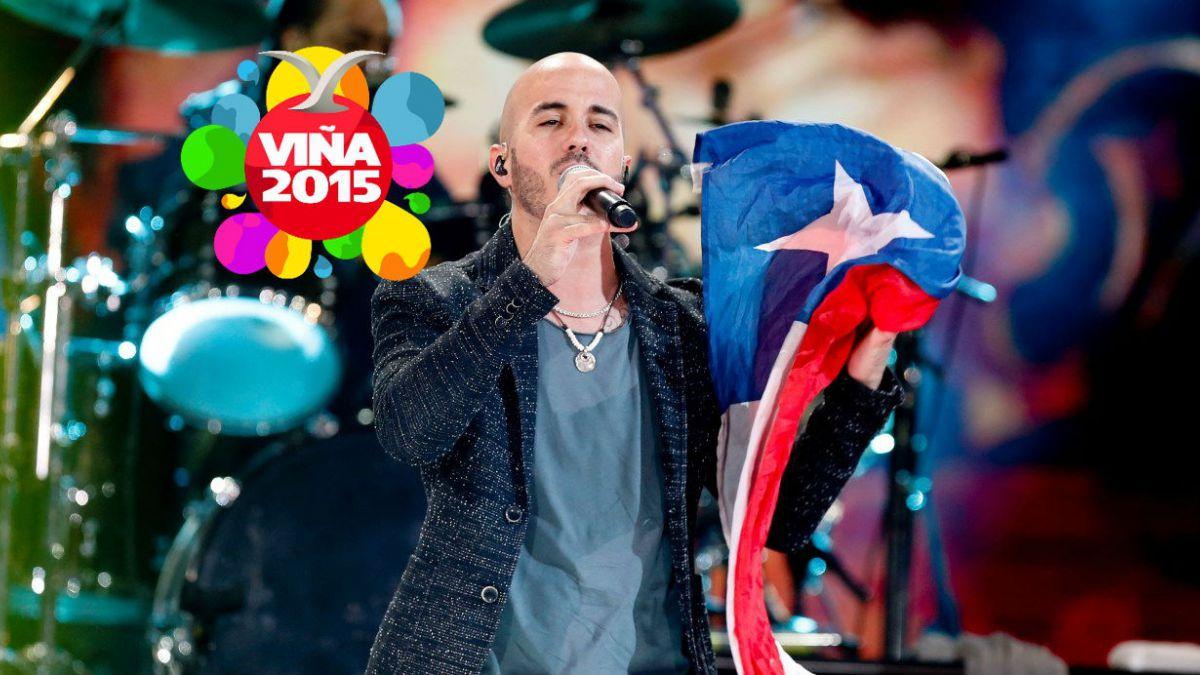 Viña 2015: Los 10 episodios más emblemáticos del festival