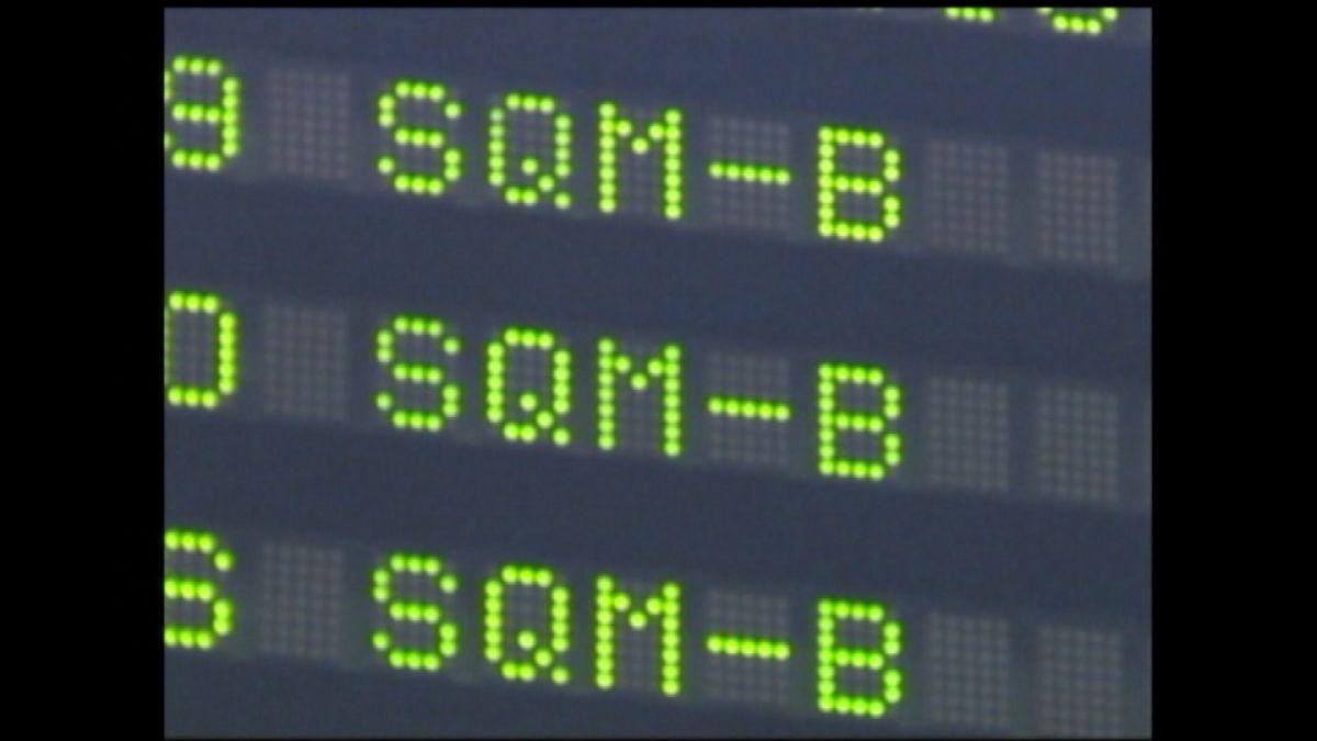Acciones de SQM se derrumban a su menor valor en más de seis años tras renuncia de directores