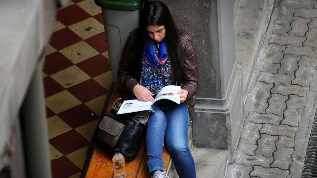 Desde hoy alumnos de 1er año pueden repostular a becas y créditos para Educación Superior