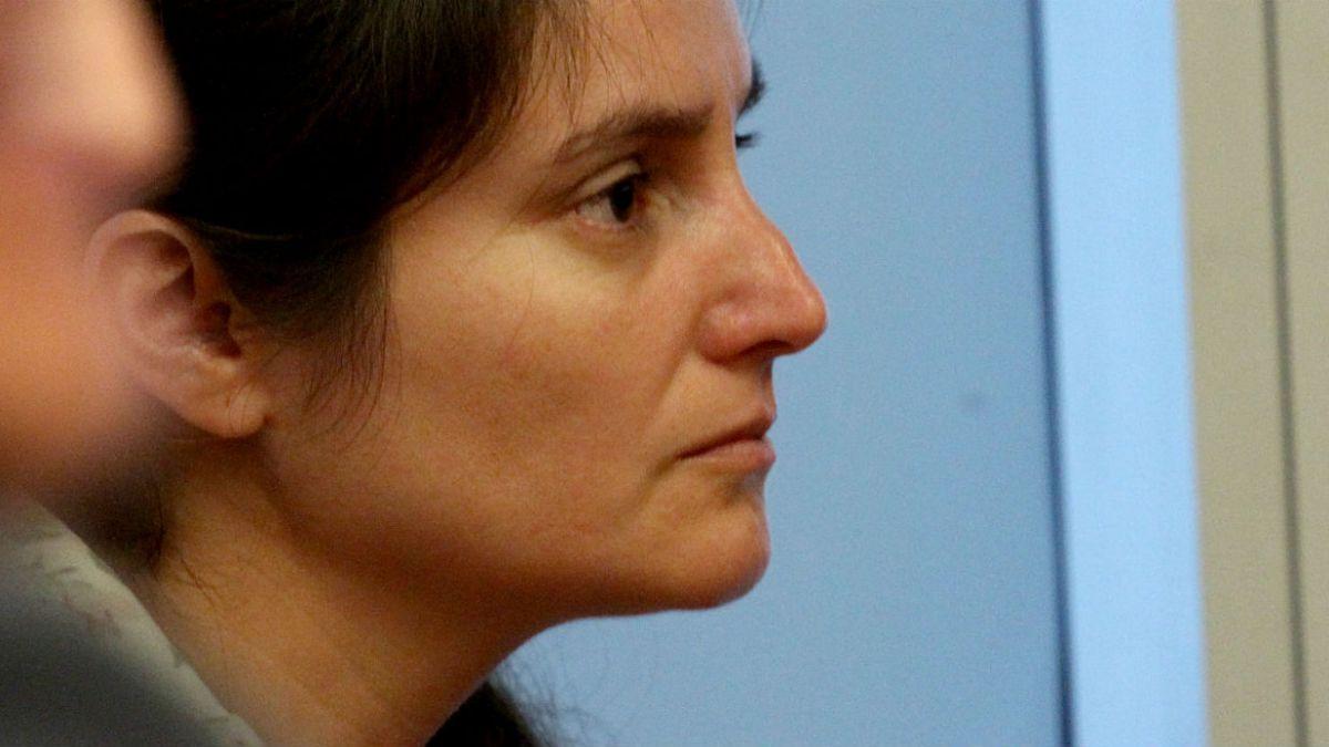 Falsos médicos U. del Mar: Corte ratifica pena de 8 años de cárcel