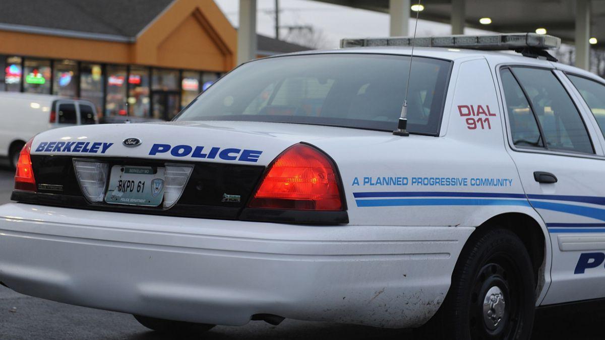 Ataque de hombre armado en Missouri deja nueve muertos
