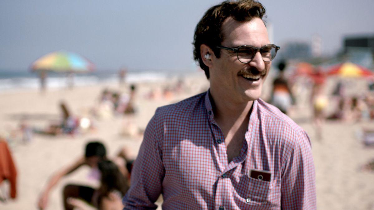Eligen las mejores 50 películas del 2010 a la fecha
