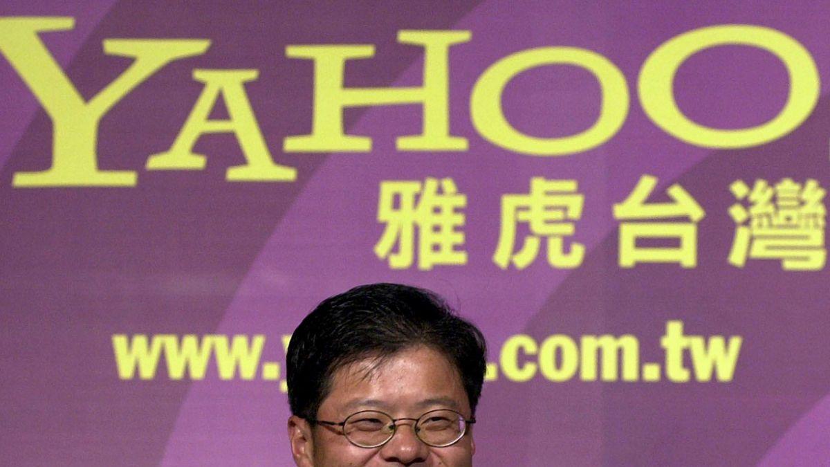 Los 5 mejores servicios de Yahoo! a 20 años de su debut