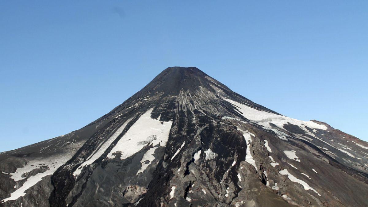 IPS informa que alerta por erupción no interrumpirá pago de beneficios