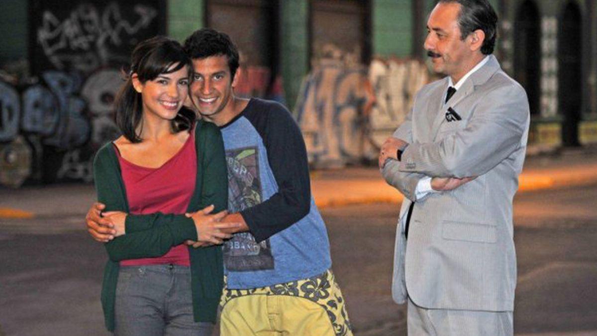 Príncipes de Barrio: Los 7 personajes que marcarán la nueva serie de Canal 13