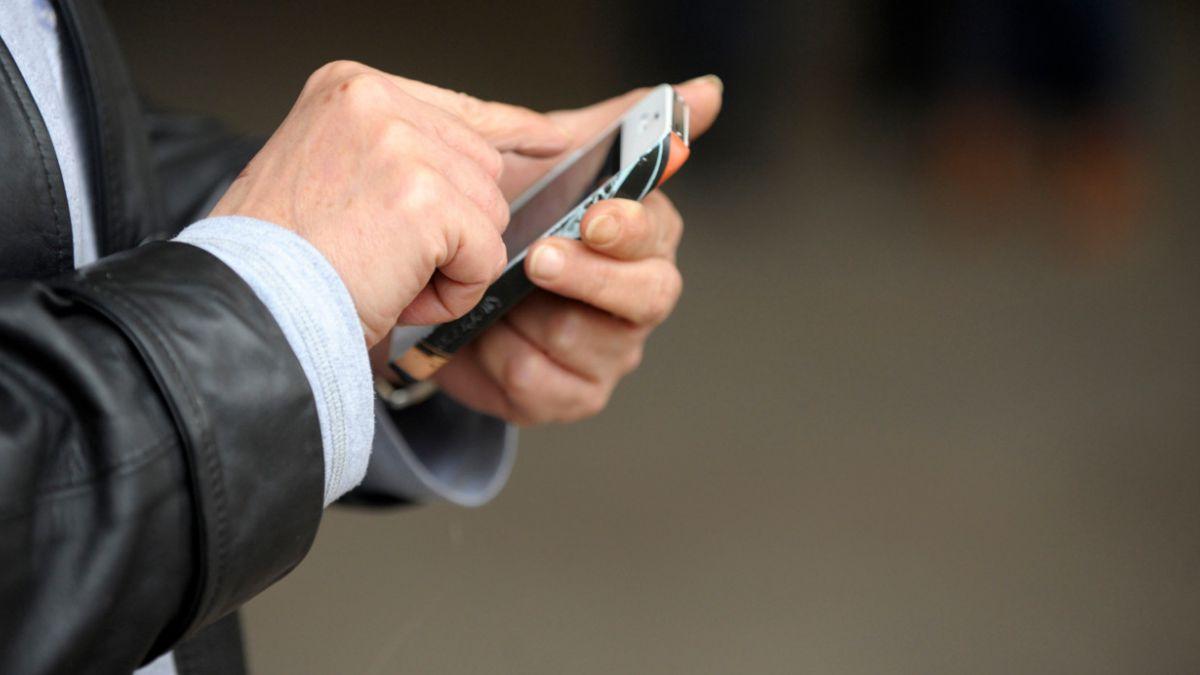 ¿En qué países de América Latina es más caro y más barato usar el celular?