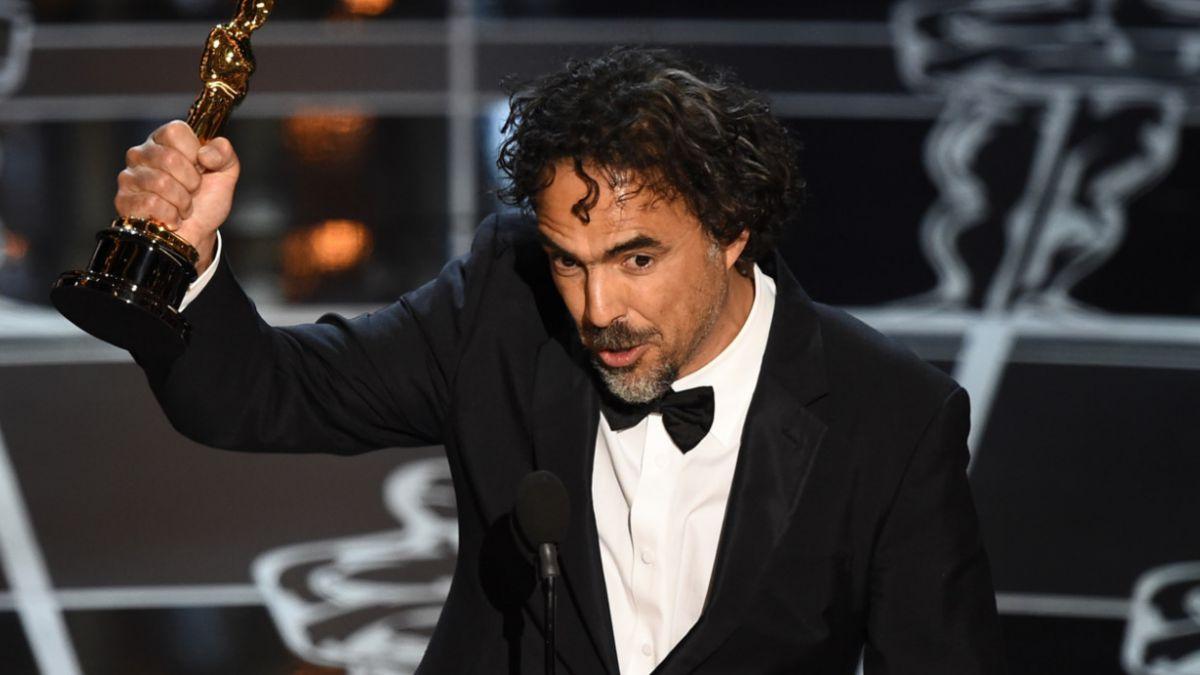 Oscar: Estudian disminuir el número de nominadas a Mejor Película