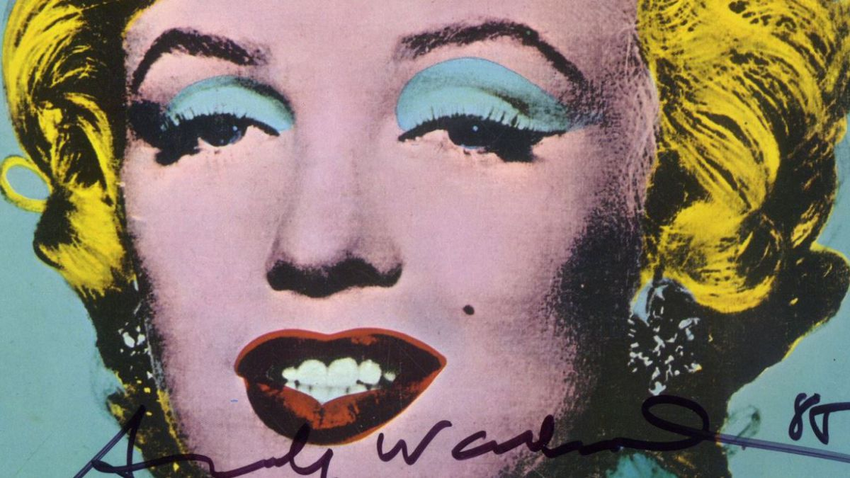 Andy Warhol: El ícono del pop-art revive en nuevo e íntimo documental