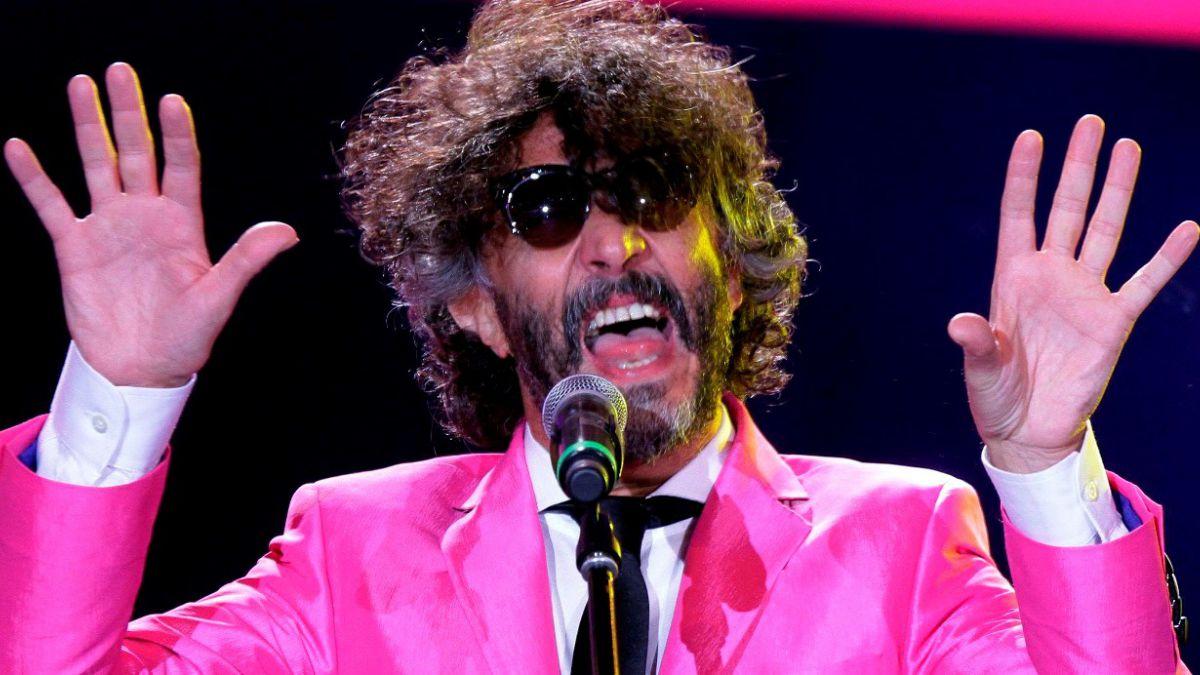 De Fito Páez a Pedro Aznar: Estos artistas actuarán gratis en Fiesta de la Vendimia
