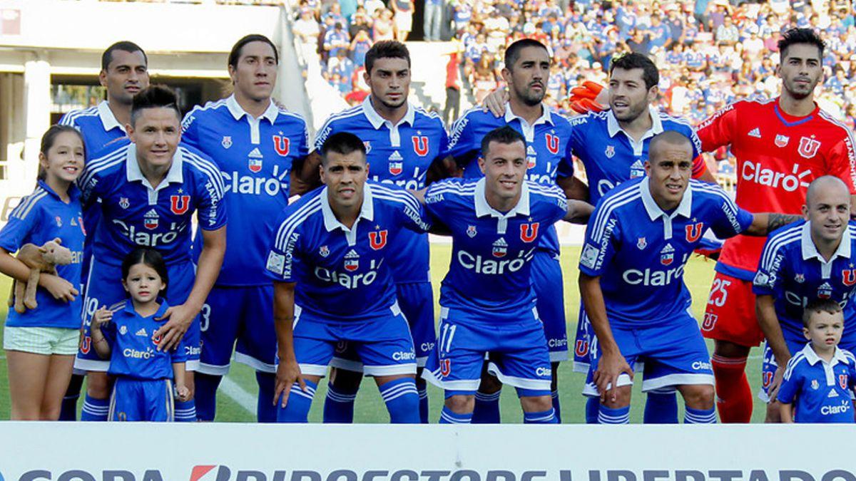 Las 5 consecuencias que tendría la eliminación de la U en la Libertadores