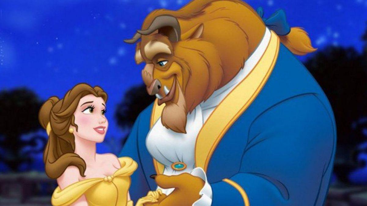 """7 cosas que ya se saben de la nueva versión de """"La bella y la bestia"""""""