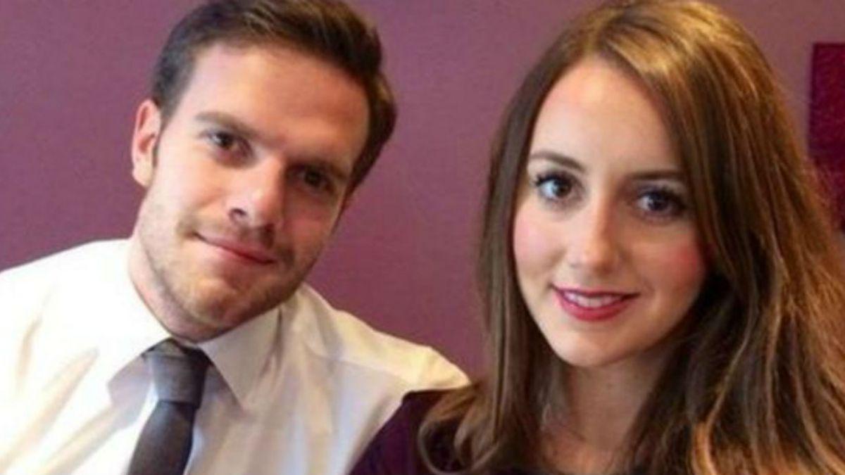 El curioso caso de la ladrona de perfiles Leah Palmer