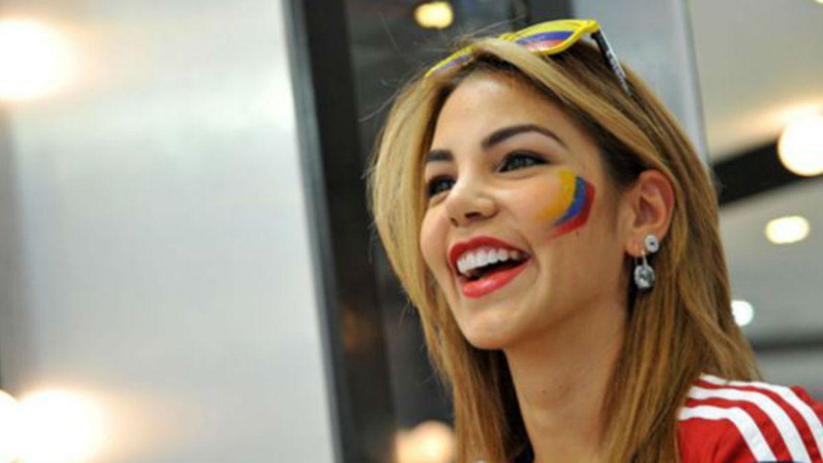 ¿Es realmente Colombia uno de los 3 países con más mujeres al mando que hombres?