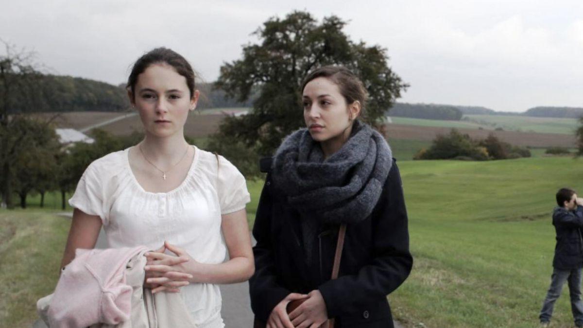 Realizarán la primera película alemana sobre Ana Frank