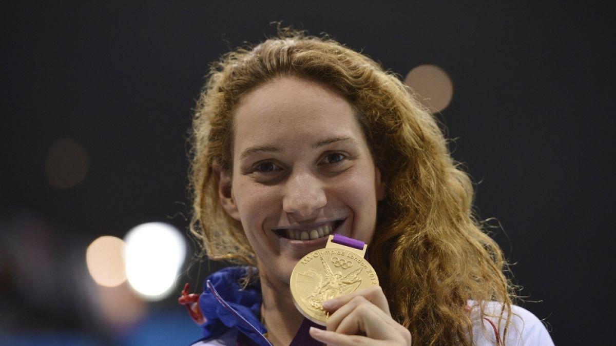 Franceses medallistas olímpicos entre los 10 muertos en Argentina