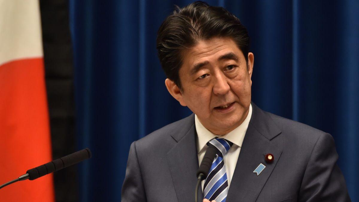 Japón conmemora los 70 años del bombardeo de EE.UU. sobre Tokio
