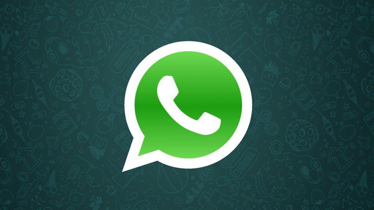 ¿Qué van a gastar las llamadas de WhatsApp: minutos o megas?