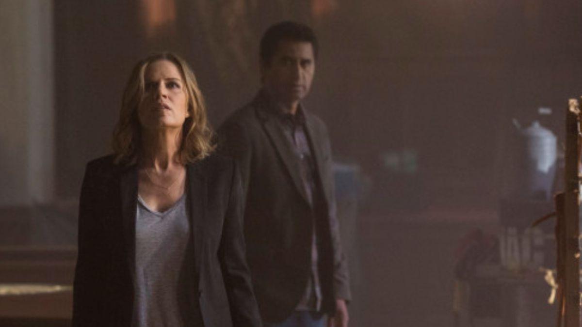 The Walking Dead: 7 cosas que ya se saben sobre el spin-off