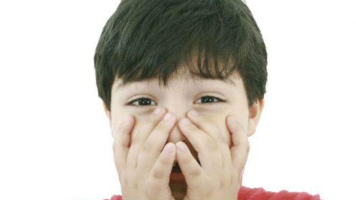 Mutismo selectivo: el trastorno que impide hablar en ciertas situaciones