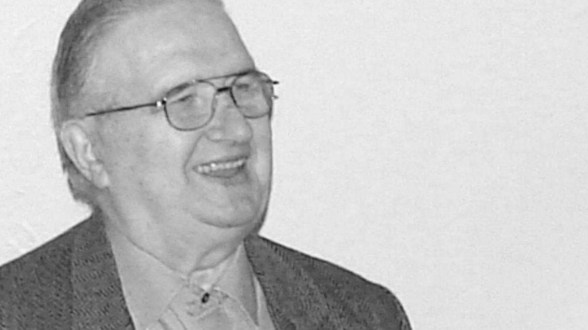 Muere Roque Scarpa, primer intendente de Magallanes tras retorno a la democracia