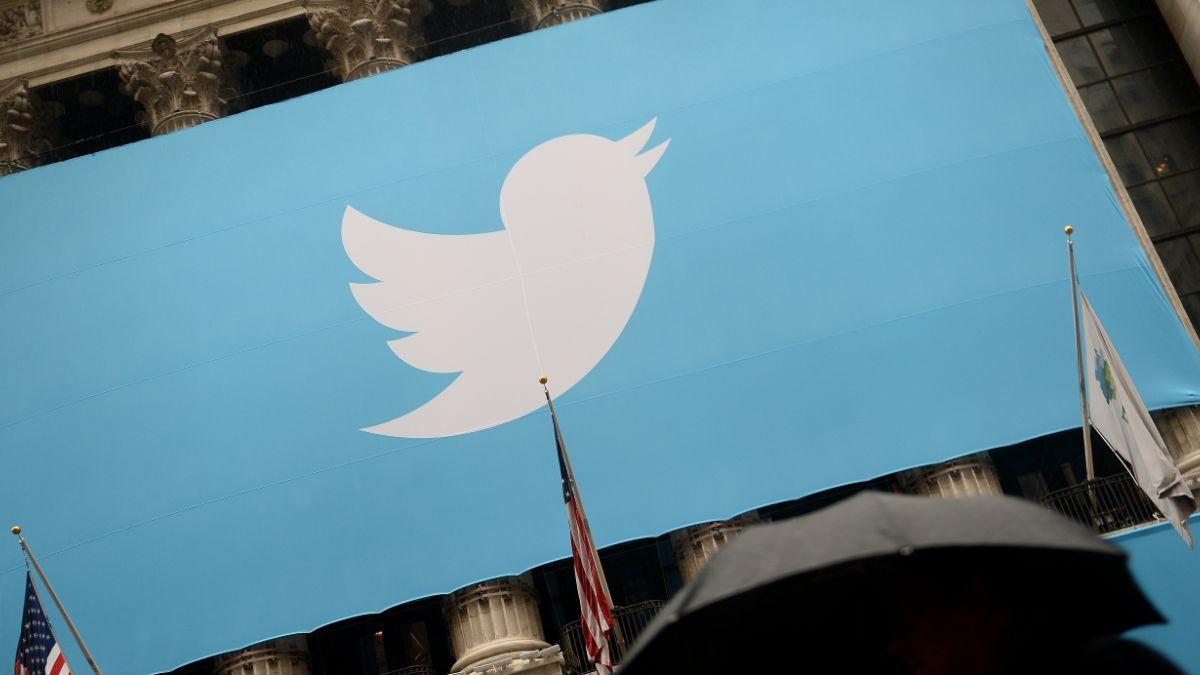 Los tuits más desafortunados que arruinaron vidas