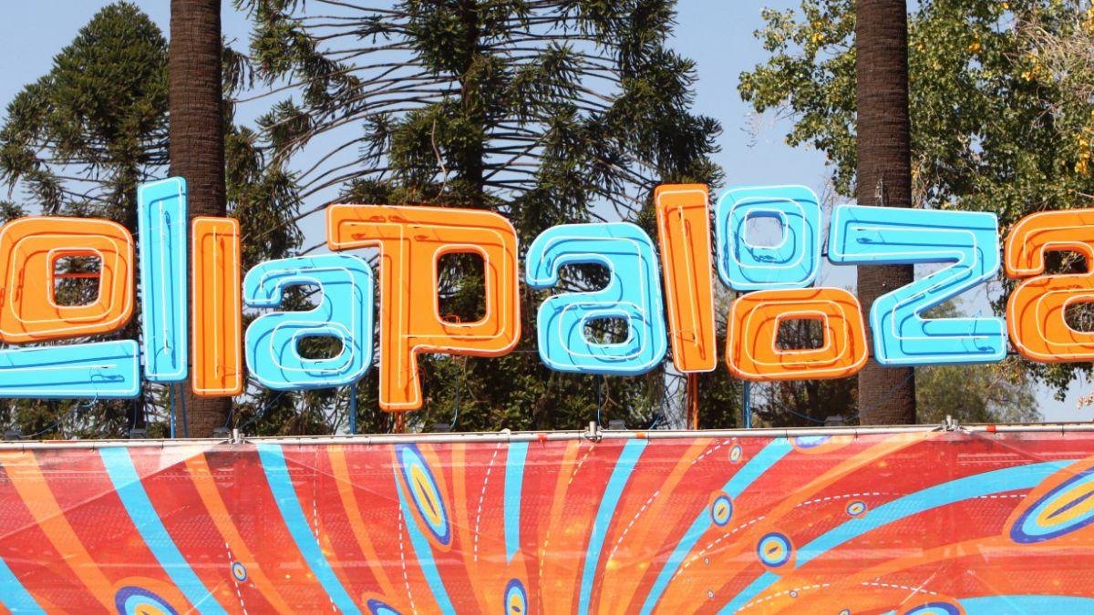 Los 10 shows que no te puedes perder en Lollapalooza