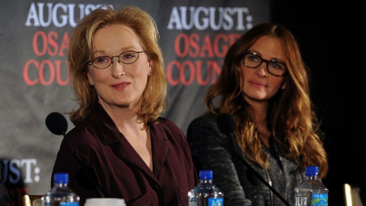 Hollywood: Películas con protagonistas femeninas son más rentables