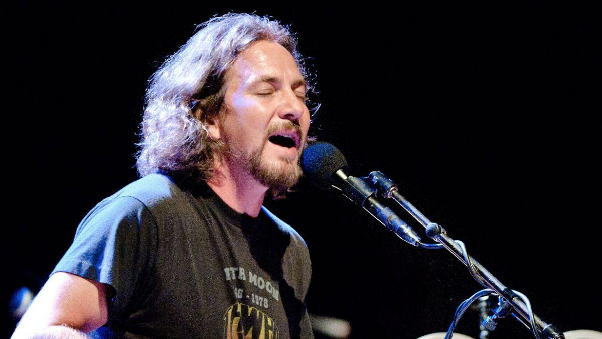¿Cuáles son las mejores canciones de Pearl Jam?