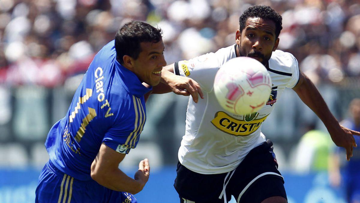 Superclásico destaca en la programación de la undécima fecha del Clausura 2015