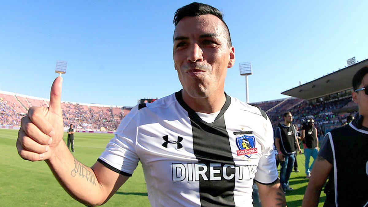 Undécima fecha del Clausura dejó a Colo Colo como el ganador absoluto