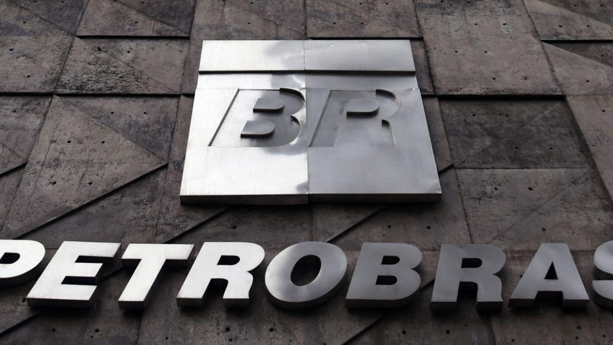 Petrobras registra pérdidas récord en 2015: Más de US$ 9 mil millones