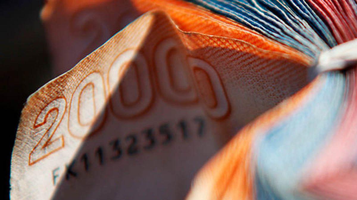 Operación Renta: Cómo recibir la devolución de impuestos de manera anticipada