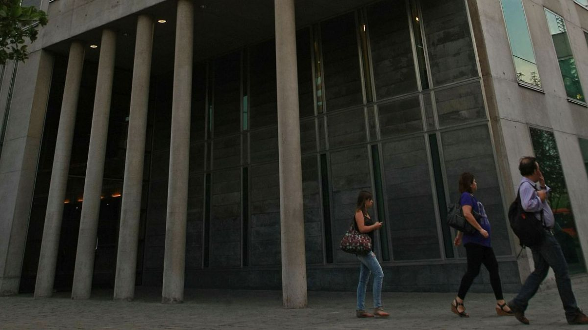 SQM informa a SEC que necesitará un plazo adicional para entregar informe financiero
